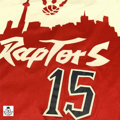 Toronto Raptors Canada Themed Jerseys, Jersey, HaveJerseys, HaveJerseys, 2018 throwback retro vintage movie sports basketball baseball football hockey college highschool jerseys, jersey plug, movie jerseys