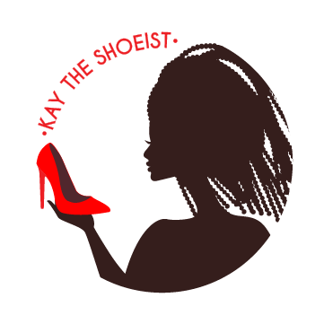 Kay The Shoeist