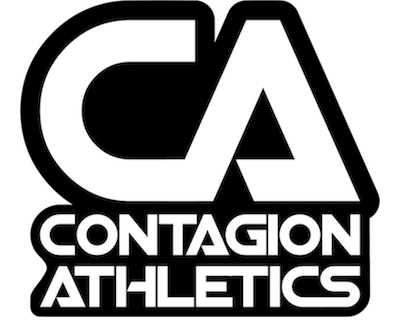Contagion Athletics