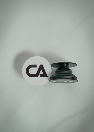 CA Pop Sockets for Phones - Phone Accessories - Contagion Athletics