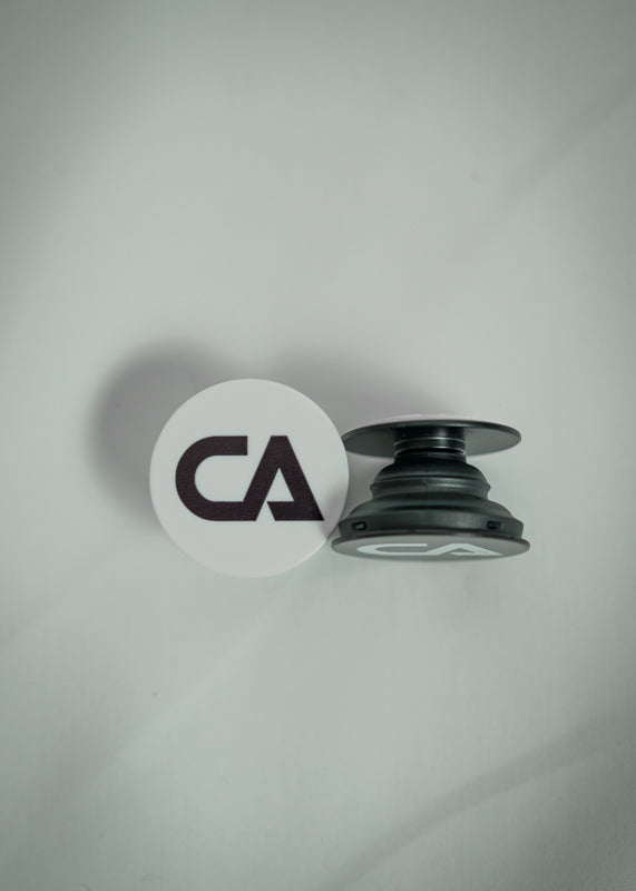 CA Pop Sockets for Phones - Shop : Accessory : Phone Accessories - Contagion Athletics