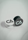 CA Pop Sockets - Phone Accessories - Contagion Athletics