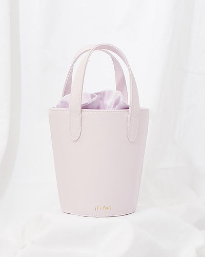Mini Fell Bag in Lavendar