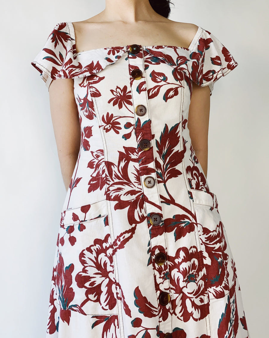 https://cdn.shopify.com/s/files/1/1911/8723/products/thesloth_anthropologie_maroon_dress_v1.jpg?v=1586513224
