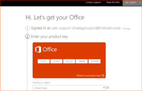365 office 2016 product key generator