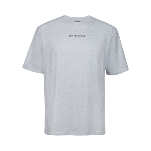 GLORY T SHIRT - GREY