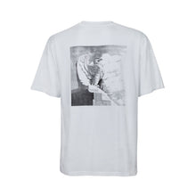 GLORY T SHIRT - WHITE