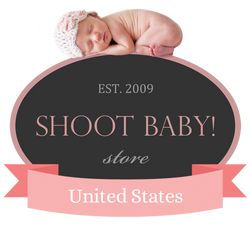 SHOOT BABY! USA