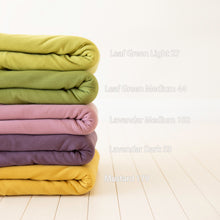 stretchy jersey beanbag fabric usa