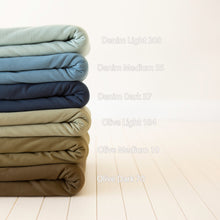 stretchy fabric backdrops for newborn photography usa