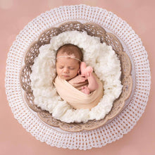 newborn photography wraps usa