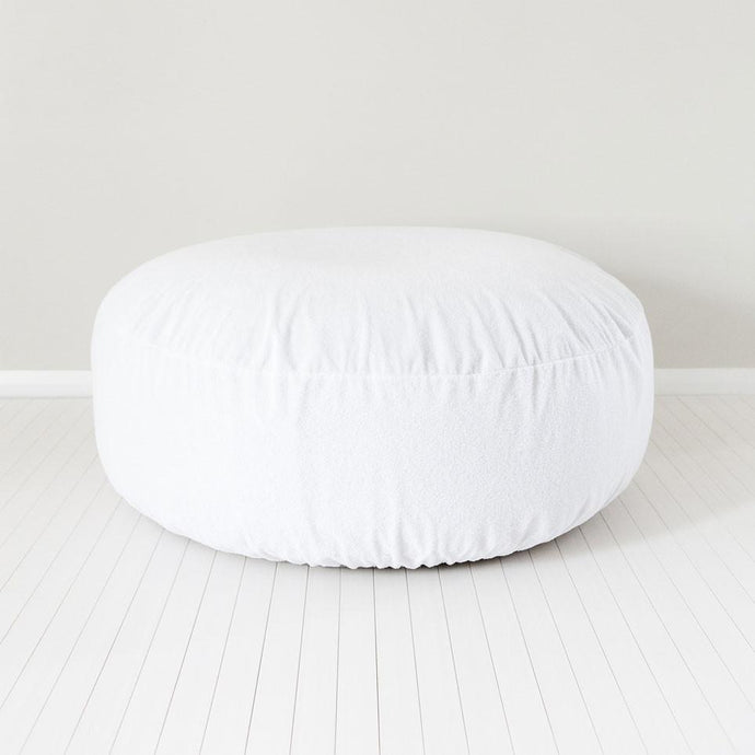 beanbag protector cover