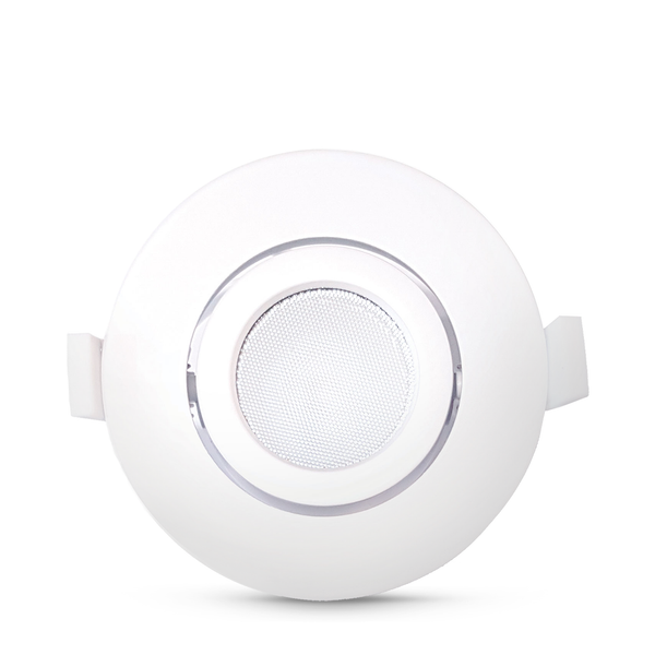 LIFX 100mm Downlight