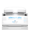 Scleroquin Plus - Advanced Sclerotherapy Recovery Complex