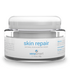 Skin Repair - Natural Bruise & Scar Reducer
