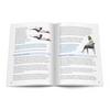 Targeted Leg Exercises Book