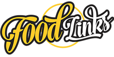 Food-Links
