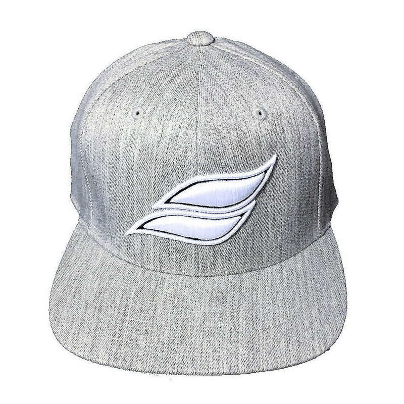 Original Flexfit Snapback Hat