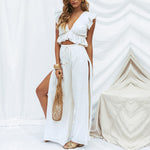 Alex Jumpsuit