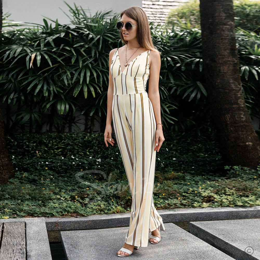 Guila Jumpsuit