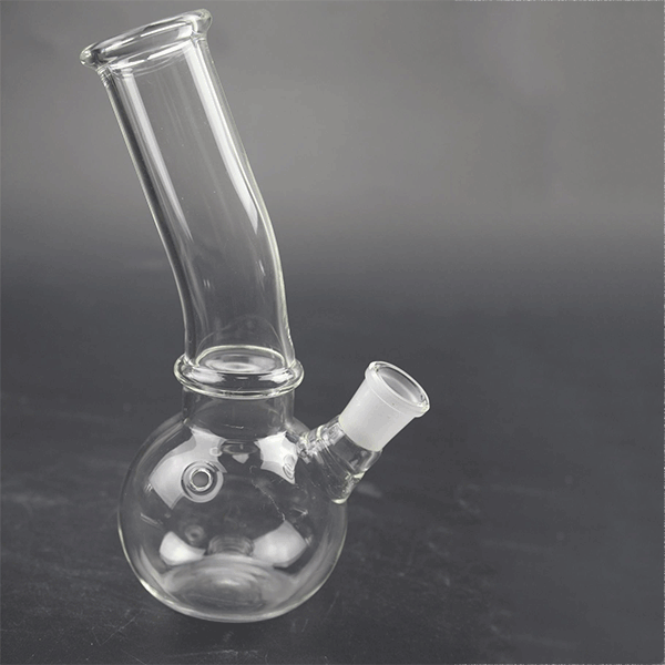 Classic Design Bong Quality Handcrafted Water pipe