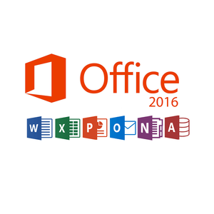 office 95 download