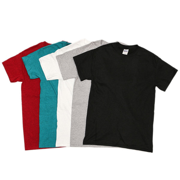 Gildan Heavy T-Shirts