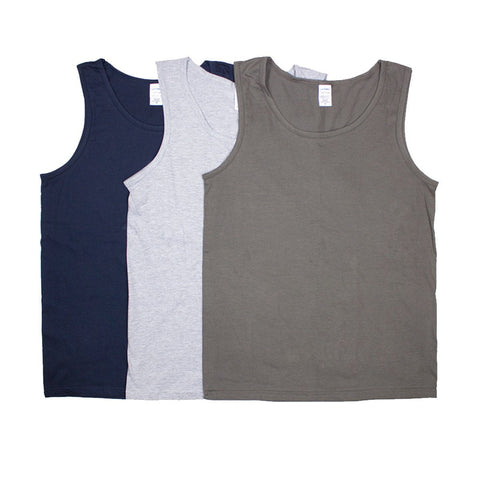 Gildan Softstyle Vests