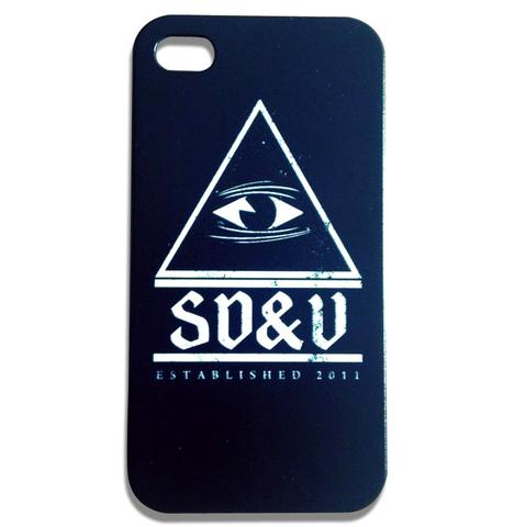Plastic TPU Iphone Cases