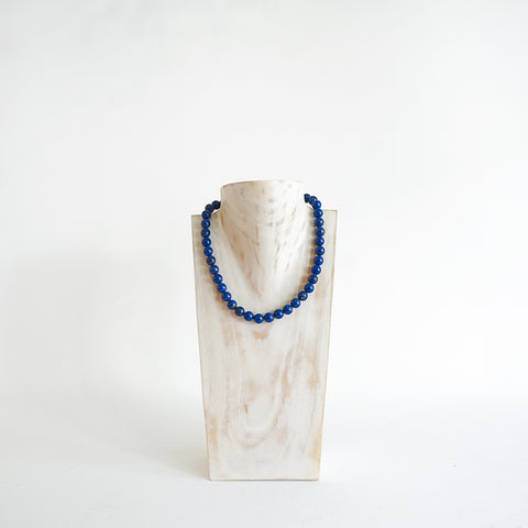 Sidi Necklace