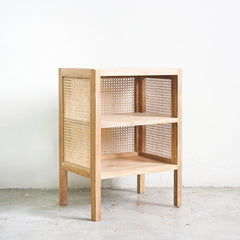 Marcel - Side Table