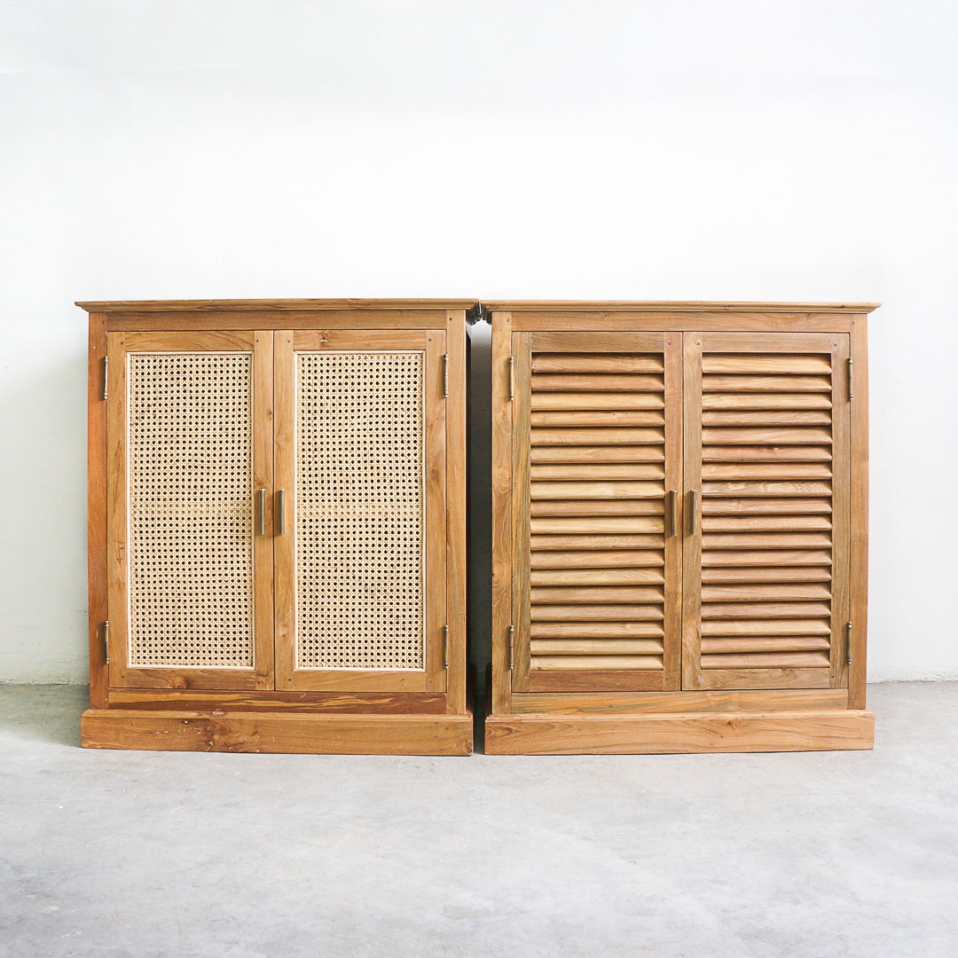 teak buffet sideboard singapore
