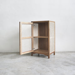 Gaston - Side Cabinet