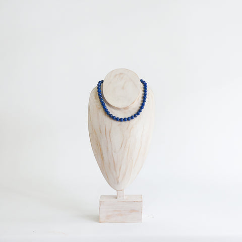 Sidi Necklace Bust