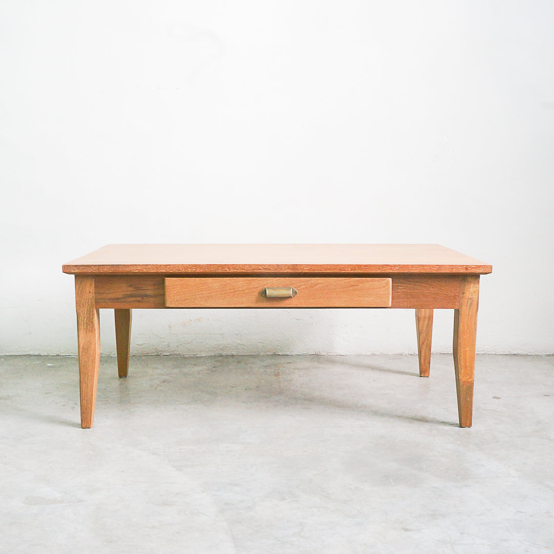 Normandie - Coffee Table