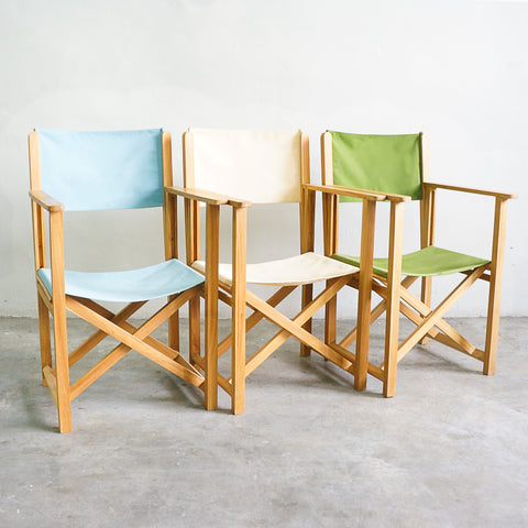 outdoor folding chair singapore
