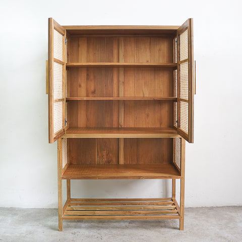 Chesnay - Cabinet