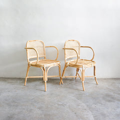 Chesnay - Chair