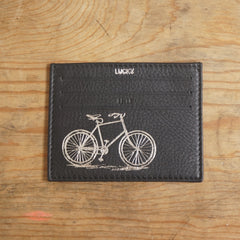 CARD HOLDER (BICYCLE)