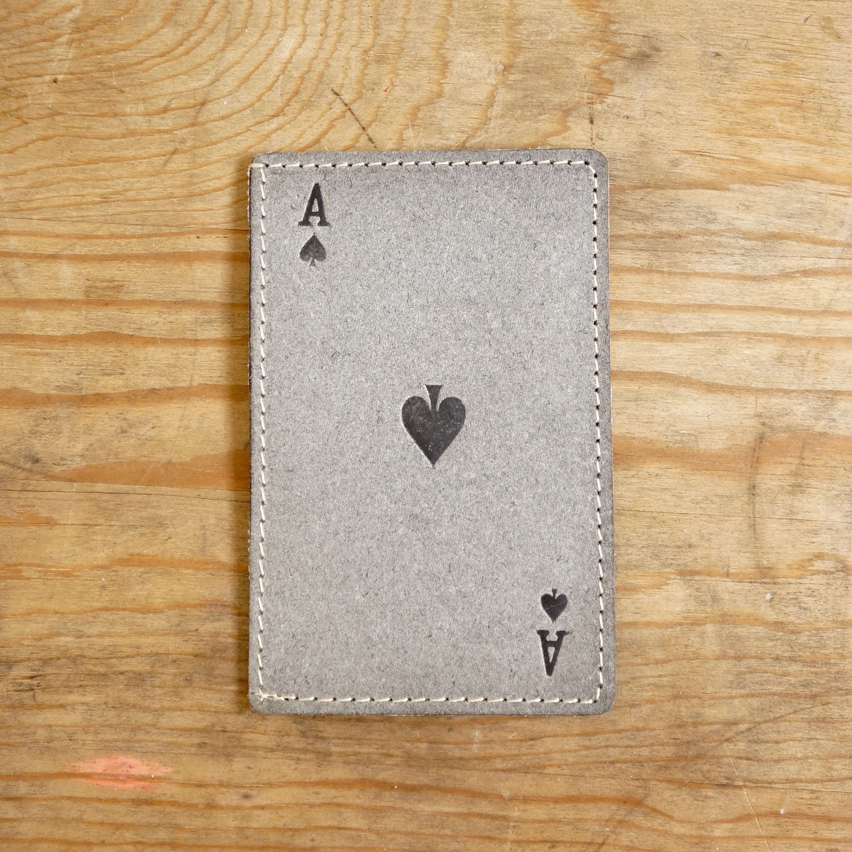 ECO CARD HOLDER (ACE)