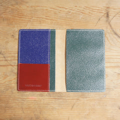 ECO PASSPORT HOLDER