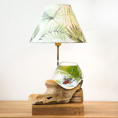 Mireille Lamp Stand