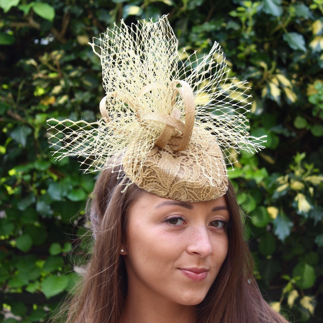Occasion Hats – Tagged