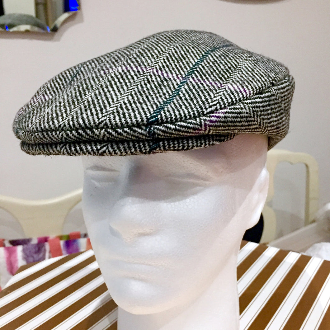 Gents Hats – Tagged