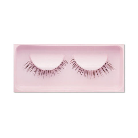 ETUDE HOUSE My Beauty Tool Eyelashes Step1 & Step2 - The BB Cream Girl Store - 2