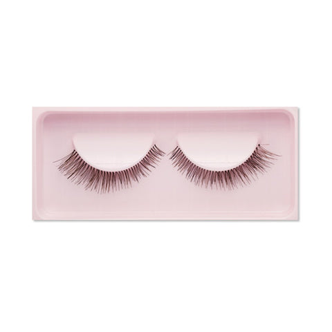 ETUDE HOUSE My Beauty Tool Eyelashes Step1 & Step2 - The BB Cream Girl Store - 3