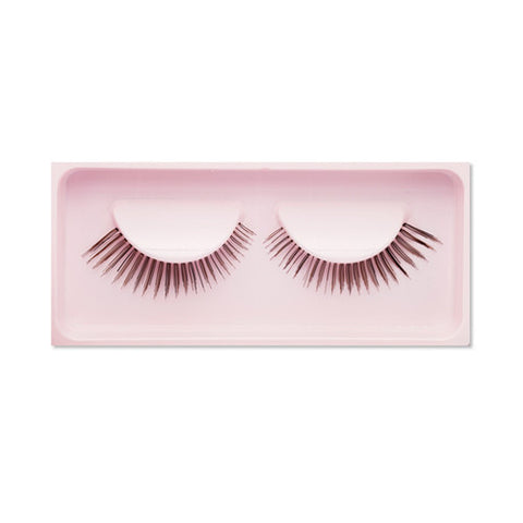 ETUDE HOUSE My Beauty Tool Eyelashes Step1 & Step2 - The BB Cream Girl Store - 4