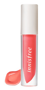 Innisfree Real Fluid Rouge - The BB Cream Girl Store - 4