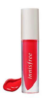 Innisfree Real Fluid Rouge - The BB Cream Girl Store - 8