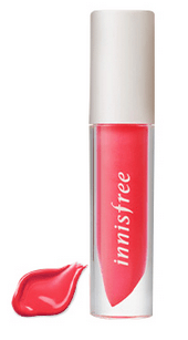 Innisfree Real Fluid Rouge - The BB Cream Girl Store - 9